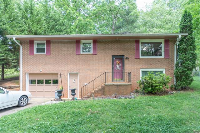 1260 Finger Bridge Road, Hickory, NC 28602 (#3511046) :: Carlyle Properties