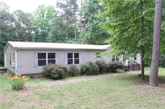 8880 Abby Lane, Kannapolis, NC 28081 (#3511114) :: Carlyle Properties