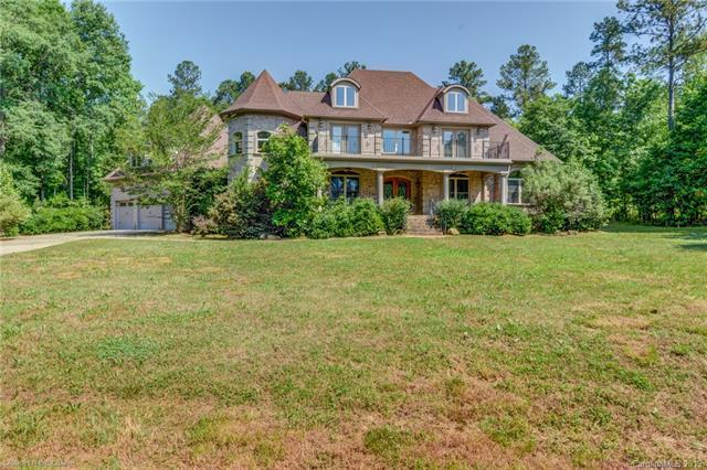 4456 River Oaks Road, Lake Wylie, SC 29710 (#3511117) :: Rinehart Realty