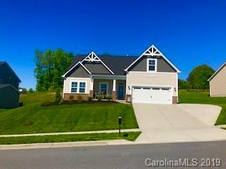 846 Langley Drive SE, Concord, NC 28025 (#3511146) :: High Performance Real Estate Advisors