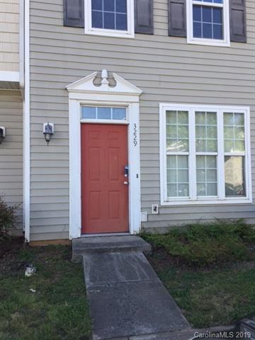 3229 Tyler Finley Way, Charlotte, NC 28269 (#3511261) :: MECA Realty, LLC