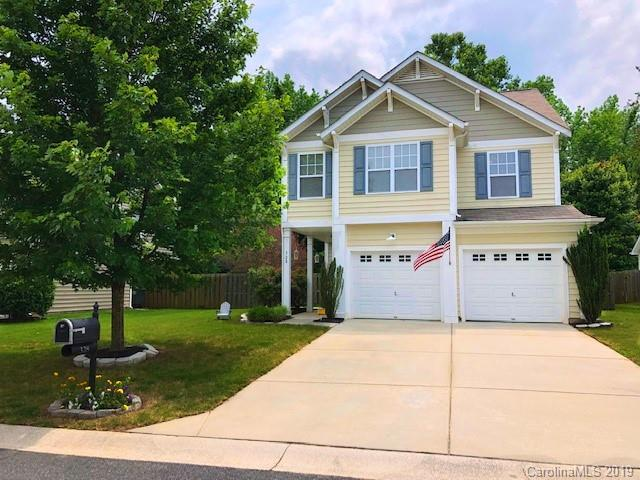 328 Sand Paver Way, Fort Mill, SC 29708 (#3511262) :: LePage Johnson Realty Group, LLC
