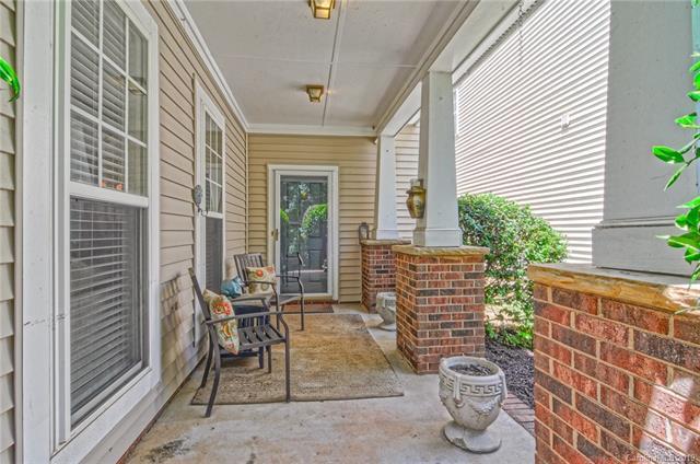 11348 Deer Ridge Lane, Charlotte, NC 28277 (#3511308) :: Carlyle Properties