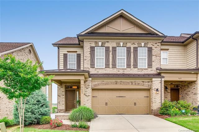 9609 Camberley Avenue, Concord, NC 28027 (#3511319) :: LePage Johnson Realty Group, LLC
