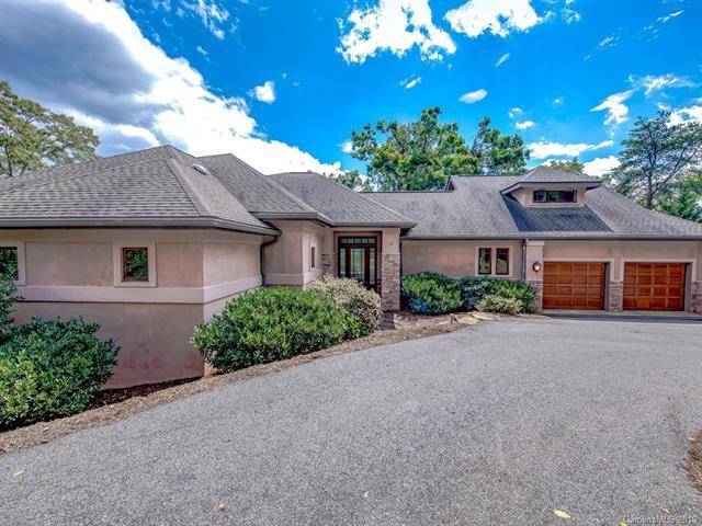 14 Ellington Drive, Asheville, NC 28804 (#3511324) :: Carlyle Properties
