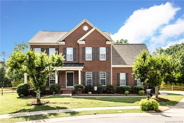 11601 Clingman Lane, Charlotte, NC 28214 (#3511332) :: Robert Greene Real Estate, Inc.