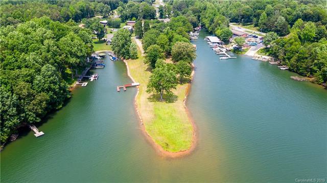 4556 Lake Drive, Sherrills Ford, NC 28673 (#3511333) :: Robert Greene Real Estate, Inc.