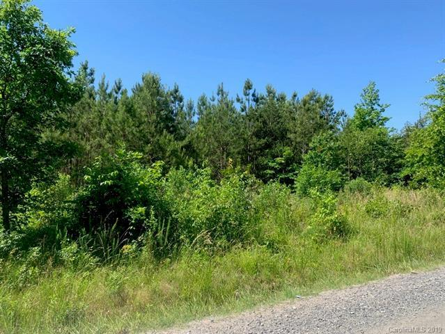 0 Logging Road #9, Lancaster, SC 29720 (#3511418) :: Zanthia Hastings Team