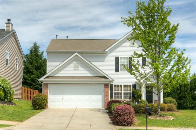 11405 Chapeclane Road, Charlotte, NC 28278 (#3511452) :: LePage Johnson Realty Group, LLC