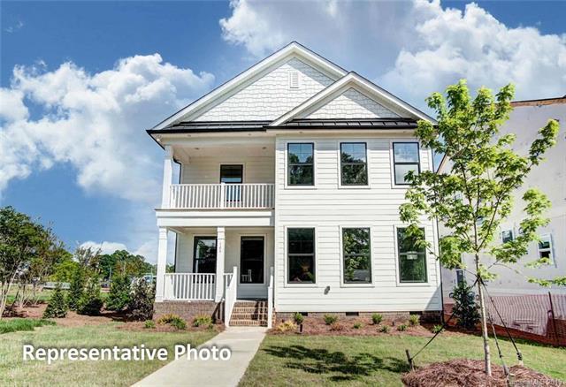 157 Stowe Road #89, Belmont, NC 28012 (#3511493) :: Robert Greene Real Estate, Inc.