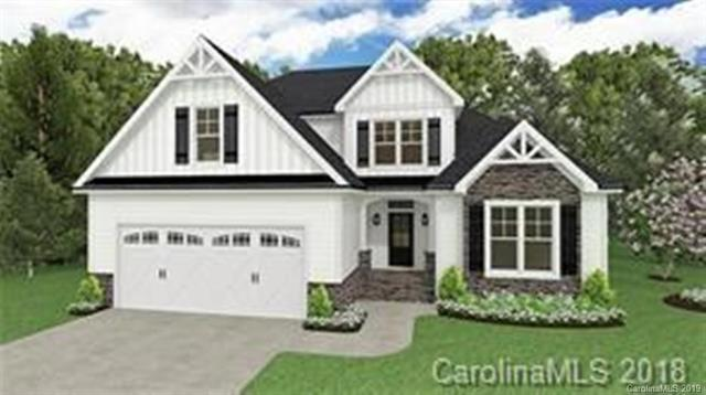 8017 Dell Drive, Harrisburg, NC 28075 (#3511523) :: Carlyle Properties