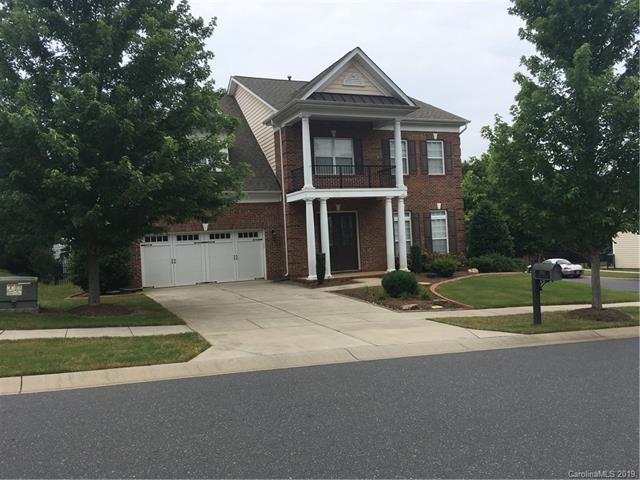 1350 Secret Path Drive #225, Fort Mill, SC 29708 (#3511546) :: Puma & Associates Realty Inc.