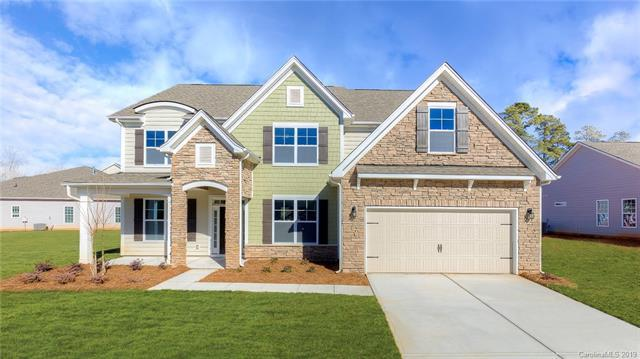 7053 Barnstone Court #89, Denver, NC 28037 (#3511613) :: Chantel Ray Real Estate