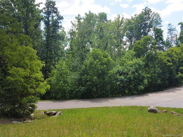 51 Leisure Lane #2, Swannanoa, NC 28778 (#3511617) :: Robert Greene Real Estate, Inc.