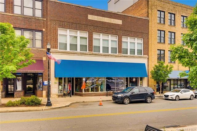 170 S South Street 203A, Gastonia, NC 28052 (#3511622) :: Stephen Cooley Real Estate Group