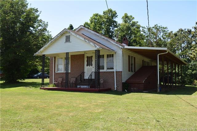 4180 Chambers Chapel Circle, Glen Alpine, NC 28655 (#3511636) :: Keller Williams Biltmore Village