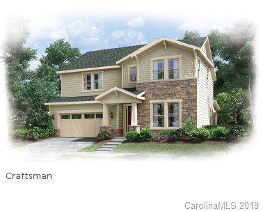 716 Yellow Jessamine Drive #24, Lake Wylie, SC 29710 (#3511653) :: Stephen Cooley Real Estate Group