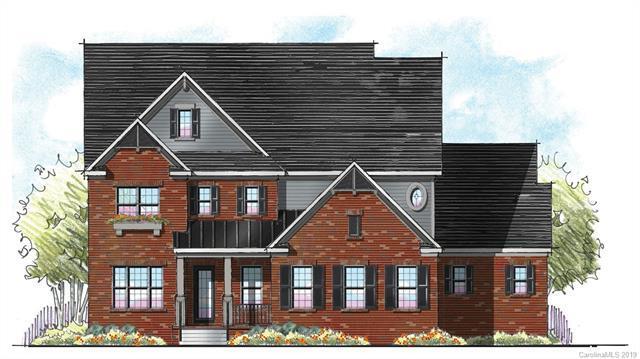 109 Liberty Grove Road, Weddington, NC 28104 (#3511681) :: Puma & Associates Realty Inc.