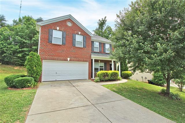 236 Flanders Drive, Mooresville, NC 28117 (#3511730) :: The Sarver Group