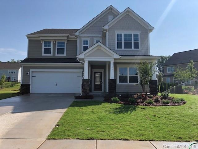9906 Caledenia Drive SE #70, Huntersville, NC 28078 (#3511757) :: LePage Johnson Realty Group, LLC