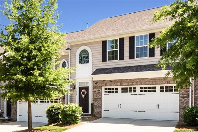 11607 Elizabeth Madison Court, Charlotte, NC 28277 (#3511772) :: The Premier Team at RE/MAX Executive Realty