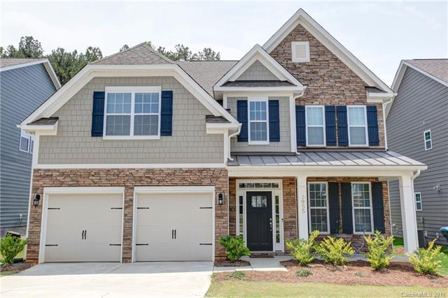 3955 Norman View Drive #10, Sherrills Ford, NC 28673 (#3511774) :: Bluaxis Realty
