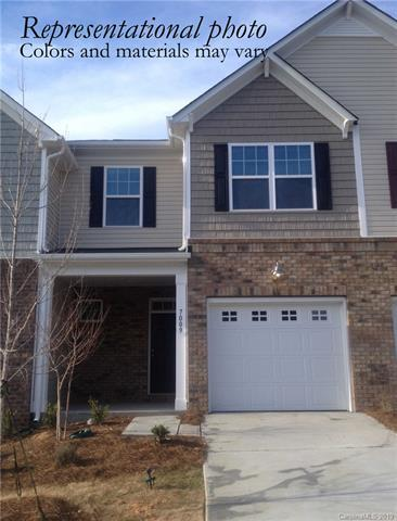 279 Ascot Run Way #1081, Fort Mill, SC 29715 (#3511781) :: Rinehart Realty