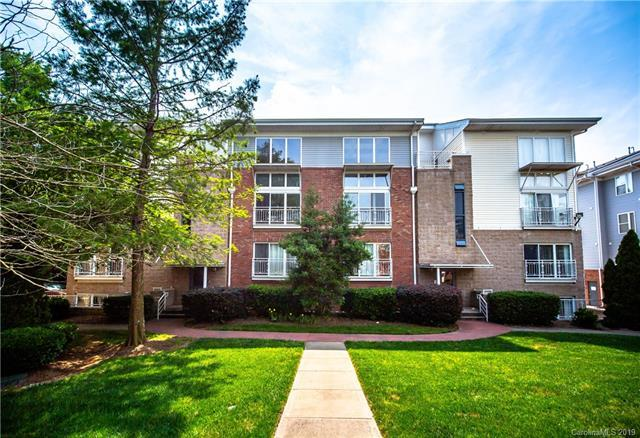 3739 Picasso Court, Charlotte, NC 28205 (#3511788) :: RE/MAX RESULTS