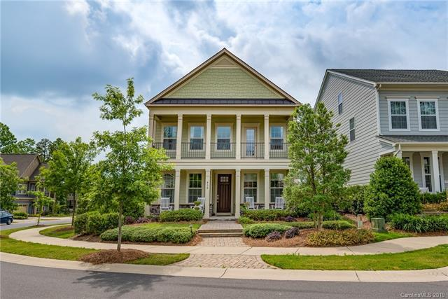 958 Emory Lane, Fort Mill, SC 29708 (#3511816) :: LePage Johnson Realty Group, LLC