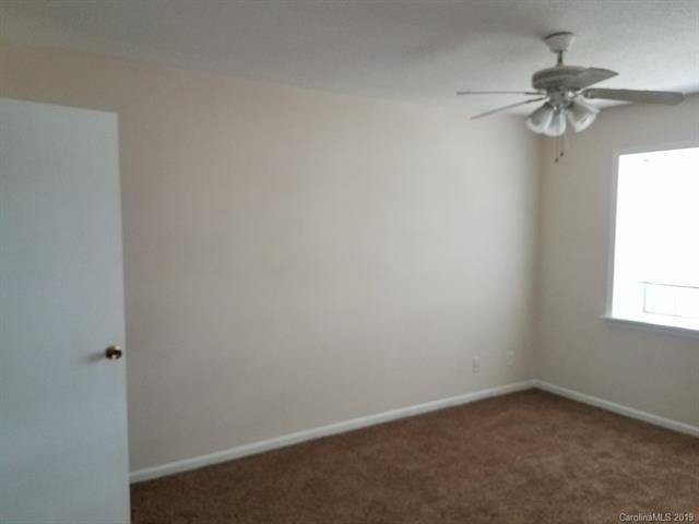 5808 Hunting Ridge Lane J, Charlotte, NC 28212 (#3511881) :: LePage Johnson Realty Group, LLC