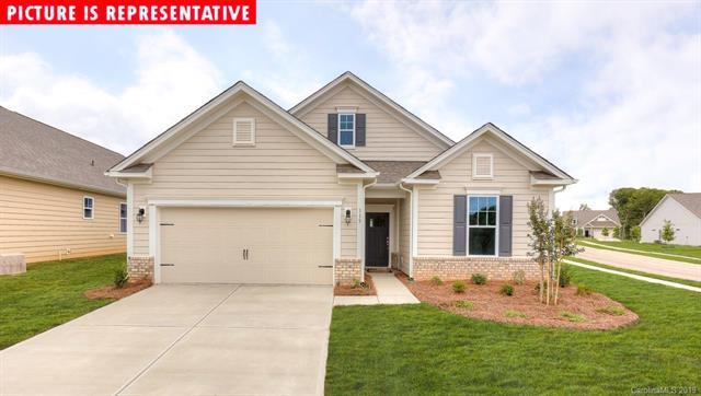 3773 Summer Haven Drive, Sherrills Ford, NC 28673 (#3511925) :: LePage Johnson Realty Group, LLC