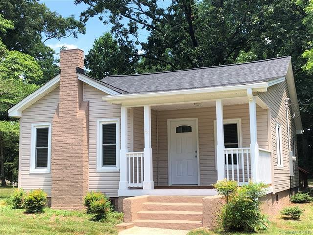 102 Cherry Street, Belmont, NC 28012 (#3511933) :: Bluaxis Realty