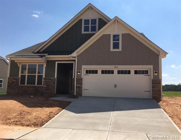 3064 Oliver Stanley Trail #543, Lancaster, SC 29720 (#3511946) :: Carlyle Properties