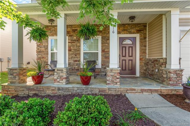 116 Waterlynn Club Drive, Mooresville, NC 28117 (#3511961) :: LePage Johnson Realty Group, LLC