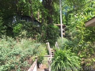 527 N Lake Summit Road, Zirconia, NC 28790 (#3511965) :: Caulder Realty and Land Co.