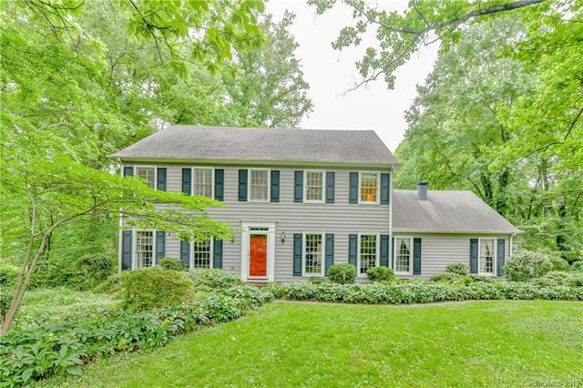630 Robmont Road, Charlotte, NC 28270 (#3511994) :: Chantel Ray Real Estate