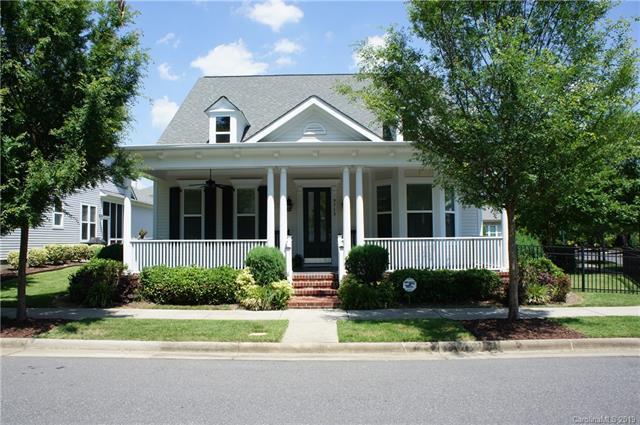 9719 Wheatfield Road, Charlotte, NC 28277 (#3512016) :: LePage Johnson Realty Group, LLC
