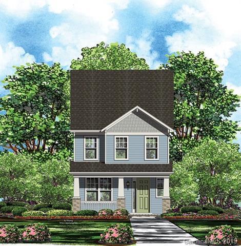 2233 Blueberry Street, Belmont, NC 28012 (#3512088) :: LePage Johnson Realty Group, LLC
