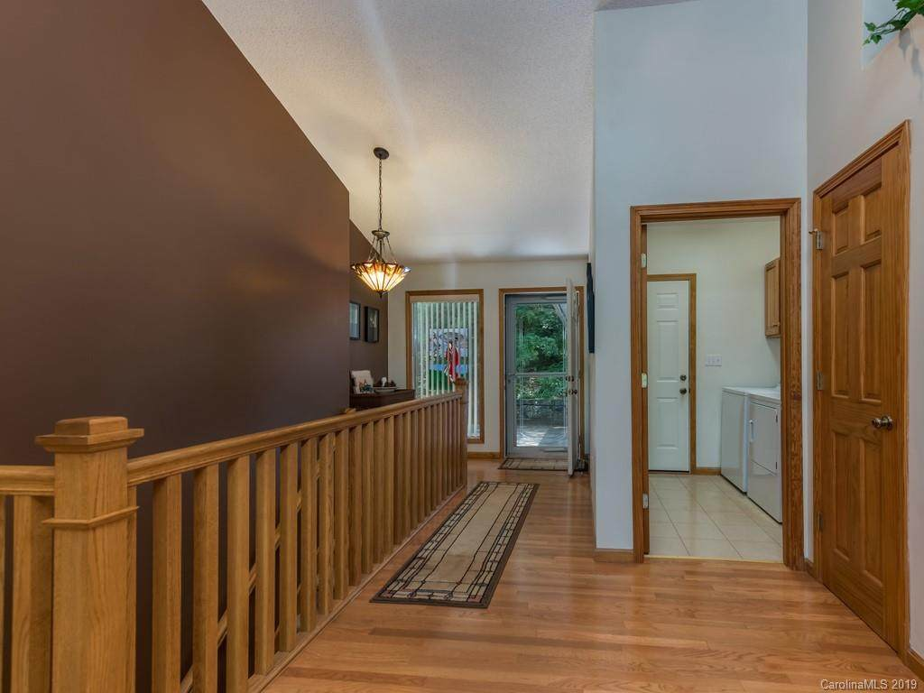 174 Shumont Estates Drive, Lake Lure, NC 28746 (#3512154) :: Keller Williams Professionals