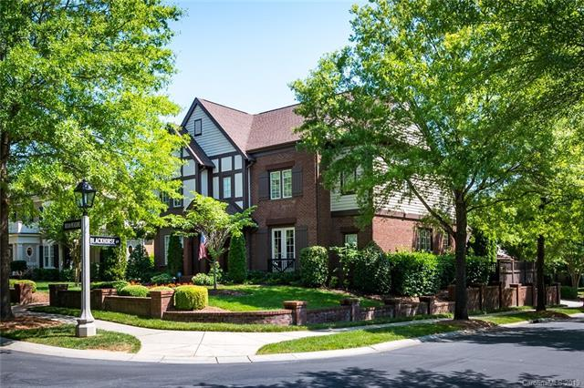 3441 Indian Meadows Lane, Charlotte, NC 28210 (#3512201) :: MartinGroup Properties