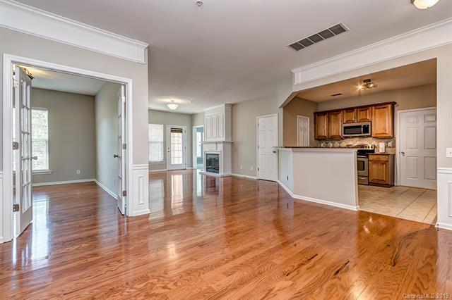 11576 Costigan Lane #404, Charlotte, NC 28277 (#3512279) :: Homes Charlotte