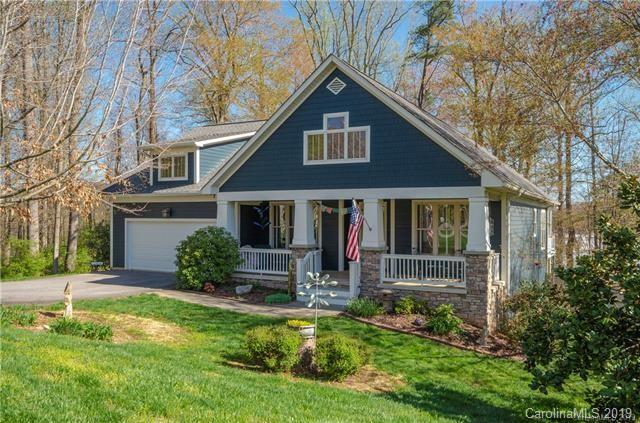 46 Kingsmill Court, Biltmore Lake, NC 28715 (#3512312) :: LePage Johnson Realty Group, LLC