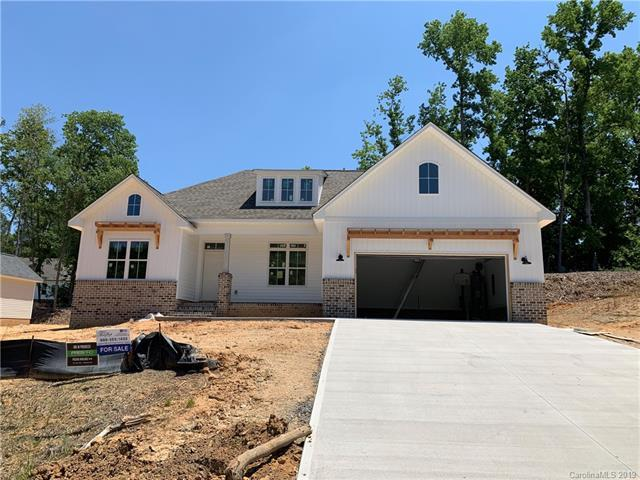 1423 Independence Square, Kannapolis, NC 28081 (#3512334) :: Cloninger Properties