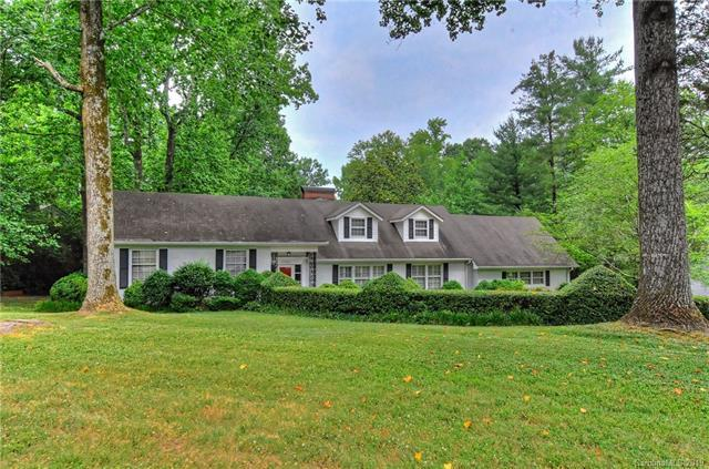 3242 Mountainbrook Road, Charlotte, NC 28210 (#3512478) :: Puma & Associates Realty Inc.