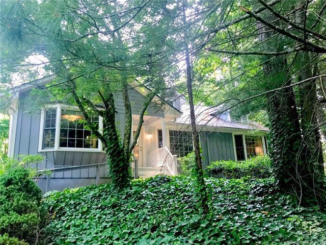 82 White Thorn Drive, Alexander, NC 28701 (#3512498) :: Keller Williams Professionals