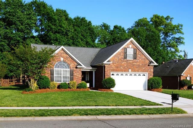 5335 Jeff Yates Street SW, Concord, NC 28027 (#3512515) :: LePage Johnson Realty Group, LLC