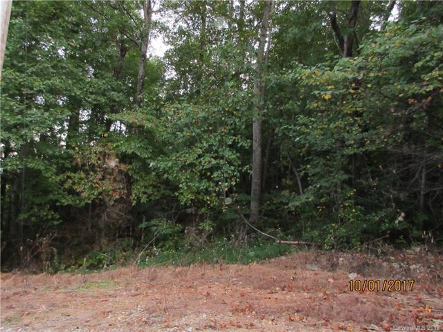 Lot 49 Pinnacle Parkway, Union Mills, NC 28167 (#3512528) :: Exit Realty Vistas