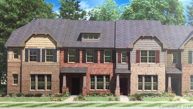 2615 Winter Thistle Way #175, Indian Land, SC 29707 (#3512546) :: Homes Charlotte