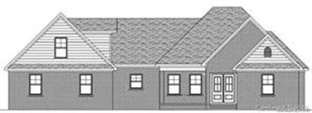 247 Brook Avenue SE #49, Concord, NC 28025 (#3512552) :: MartinGroup Properties