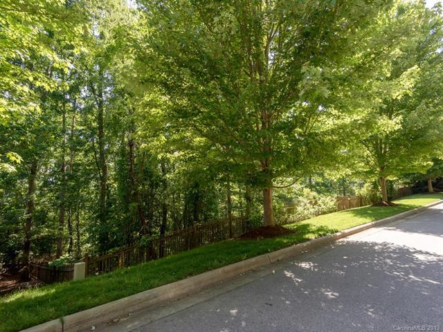 449 Coopers Hawk Drive, Asheville, NC 28803 (#3512642) :: Exit Realty Vistas